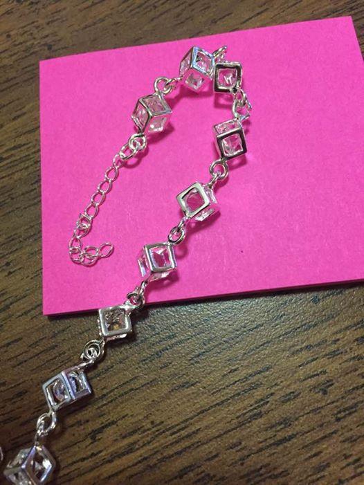 sterling-silver-gift-box-bracelet
