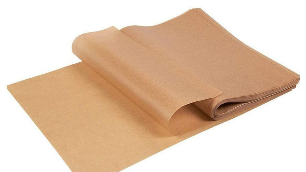 100PCS Ritual Parchment Paper