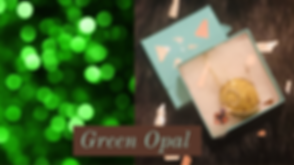 Green%20Opal%20Sales%20Ad_edited.png