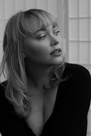Kristina Headshots Dec 2020-4_edited.jpg