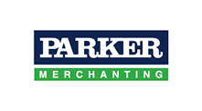 ParkerMerchanting-thumb.png