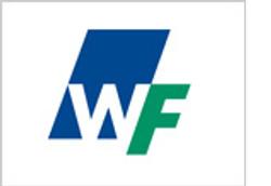logo_wf.jpg