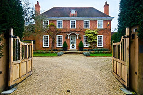 english house.jpg