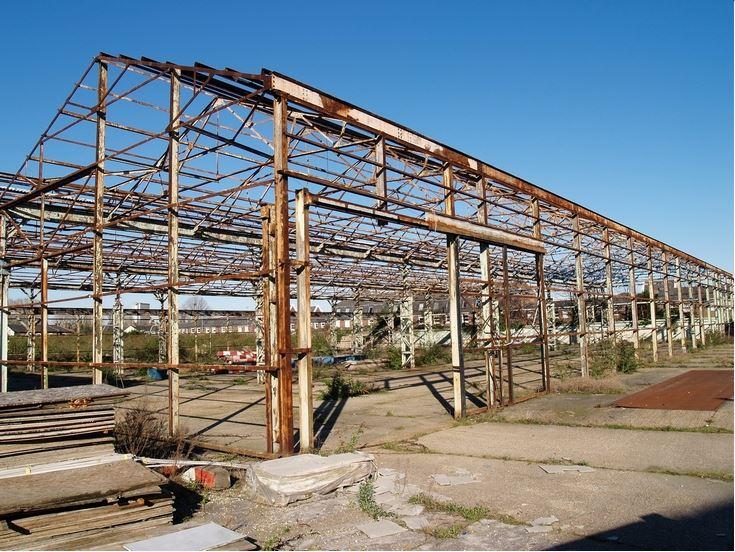 warehouse stripped.JPG