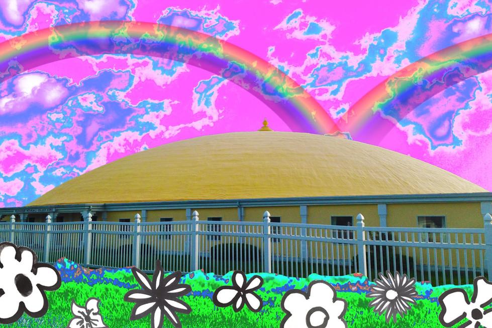 Dome-rainbow.jpg