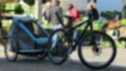 bike-69078_1920_edited.jpg