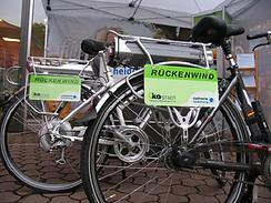 R%C3%BCckenwind_klein.png