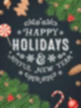 happy_holidays.jpg