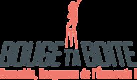logo BtB 2019 nouvelle couleur (1).png