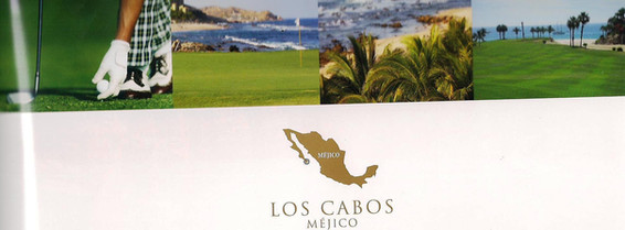 bajo california 001.jpg golf llega al ma