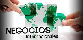 FUTURE. INVESTMENT IN LATINO-AMERICA . IN SPANISH