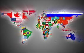 INTERNATIONAL PROTOCOL BUSINESS PROTOCOLO INTERNACIONAL NEGOCIOS.