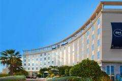 hotel-158013.jpg VALENCIA.jpg