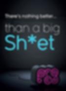 big-sheet-cover.png