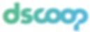 dscoop_logo.png