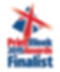 pwa-2015-finalist.png