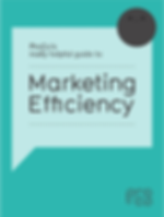 marketingefficiencyebookcover.png