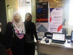 TECHNOMART MALAYSIA