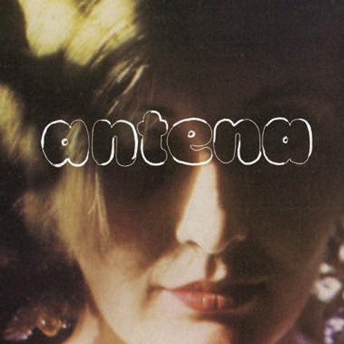 """Antena, """"Camino Del Sol"""""""