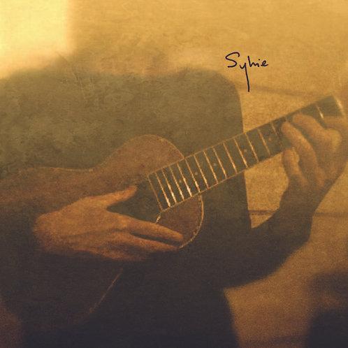 """Sylvie Simmons, """"Sylvie"""""""