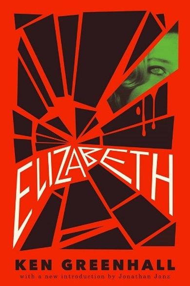Elizabeth by Ken Greenhall