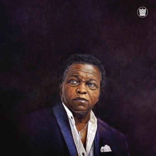 Big Crown Vaults Vol. 1: Lee Fields & the Expressions