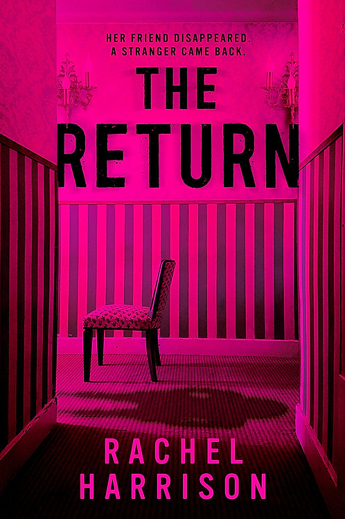 Return, The