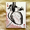 Thumbnail: Protection from Heartbreak Card