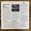 """Thumbnail: Andre Cluytens, """"Bizet: L'Arlesienne Suites Nos. 1 & 2, Carmen Suite No. 1"""" USED"""