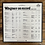 Thumbnail: Wagner On Record 1926-1942 USED Boxset