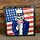 Thumbnail: God Bless America: Posh Hits Vol. 1 USED