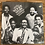 """Thumbnail: Woody Shaw, """"Stepping Stones Live at the Village Vanguard"""" USED"""