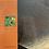 "Thumbnail: The Bee's Knee, ""Pure Honey"" USED"