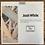 Thumbnail: Josh White, S/T USED
