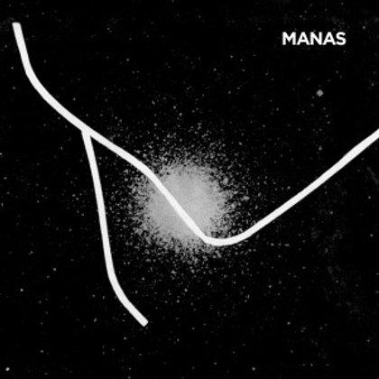 MANAS, S/T