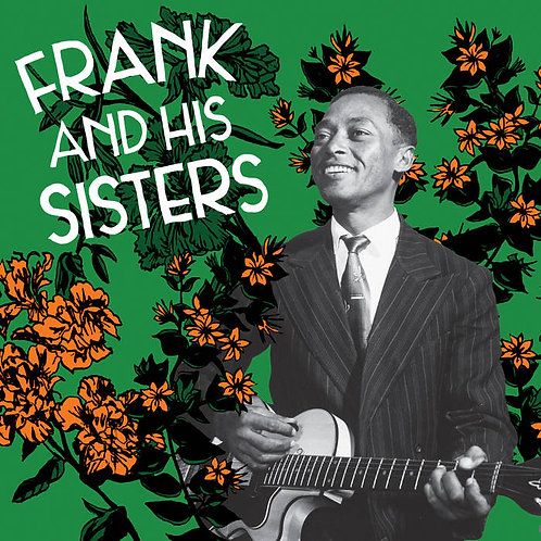 """Frank & His Sisters, """"Frank & His Sisters"""""""