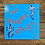 Thumbnail: Fred Schneider & the Shake Society USED