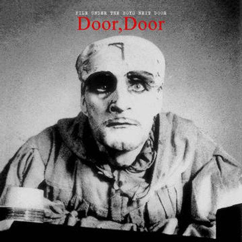 """The Boys Next Door, """"Door, Door"""""""