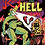 Thumbnail: No Romance in Hell by Hyena Hell