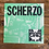 "Thumbnail: Scherzo, ""Suffering and Joy"" USED"