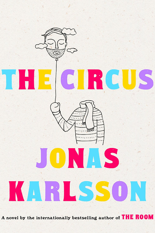 Circus, The