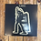 """Thumbnail: T. Rex, """"Electric Warrior"""" USED"""
