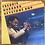 "Thumbnail: Freddie Hubbard, ""Keystone Bop"" USED"
