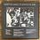 """Thumbnail: Hampton Hawes, """"Playin' in the Yard"""" USED"""