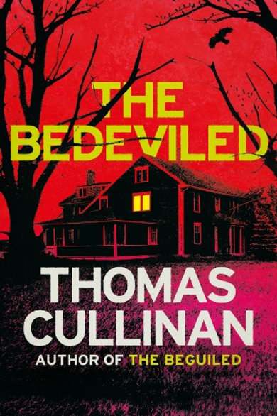 The Bedeviled by Thomas Cullinan