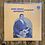 "Thumbnail: Blind Lemon Jefferson, ""Early Blues"" USED"