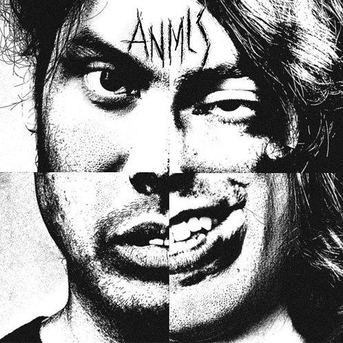 "ANMLS, ""ANMLS"""