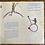 """Thumbnail: Antoine de Saint-Exupery, """"Le Petit Prince"""" USED"""