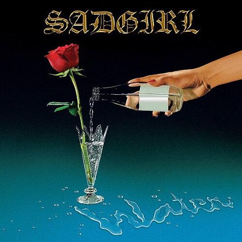 """SadGirl, """"Water"""""""