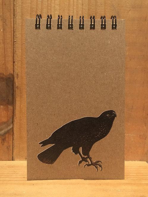 Raven Notepad